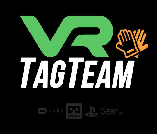 VRTagTeamPassword