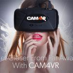 Cam4VRPassword